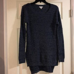 BP by Nordstrom cozy sweater